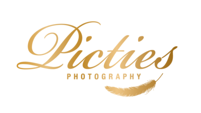 Picties | Photography